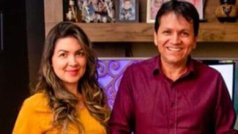MPMS abre inquérito contra casal de ex-secretários que gastaram R$ 138 mil em diárias