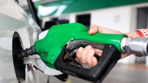 IBGE aponta que a prévia da inflação fica em 0,48% no mês de fevereiro