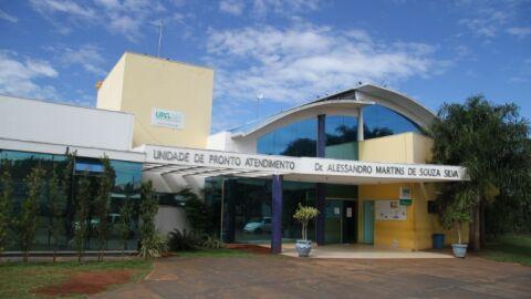Decreto do Diogrande chama 32 médicos para reforço no atendimento local