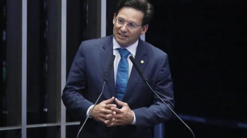 Indicado pelo Centrão, deputado João Roma ganha Ministério da Cidadania