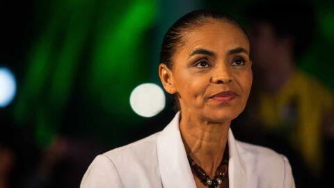 Após abrir mão de aposentadoria de senadora, Marina não se candidatará em 2022
