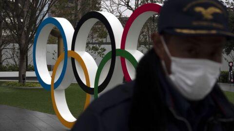 Primeiros guias para Olimpíada na pandemia deixam dúvidas no ar