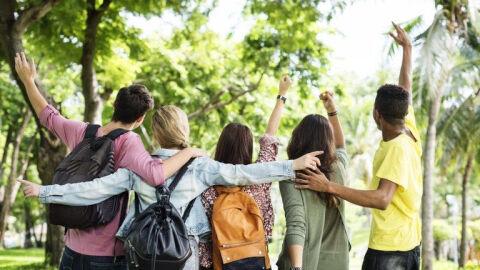 ID Jovem: Para pegar transporte grátis e pagar meia entrada; saiba como solicitar