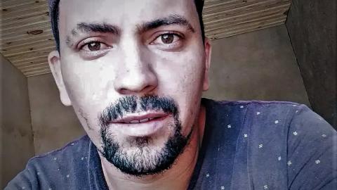 Encontrado morto com tiro na região da nuca pode ter sido 'executado'