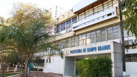 Prefeitura selecionará quatro profissionais intérpretes de LIBRAS