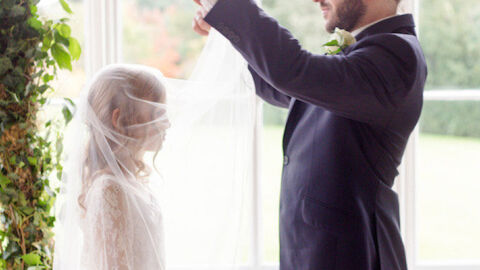 MS é o estado do Brasil em que mais se casam adolescentes abaixo de 16 anos
