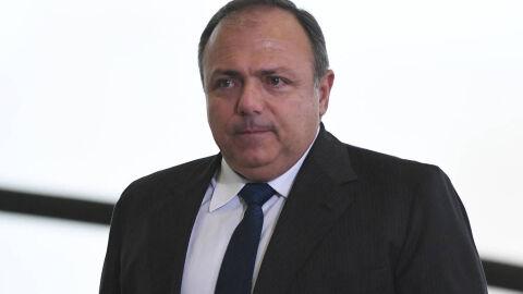 Secretários pedem inclusão de policiais entre prioridades na vacinação da Covid-19