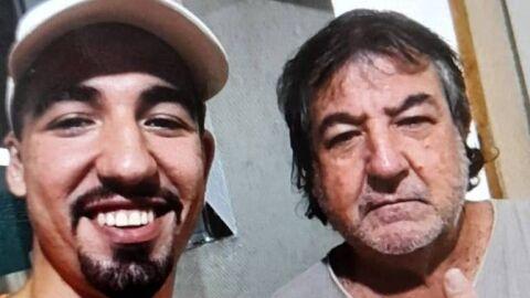 São Paulo: pai é assassinado pelo filho único ao insistir para o jovem procurar emprego