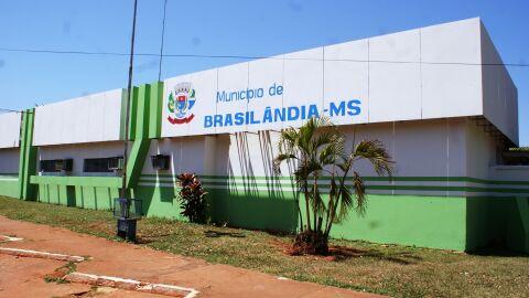 """CRMV suspende na Justiça concurso público da Prefeitura de Brasilândia; """"salário baixo"""""""