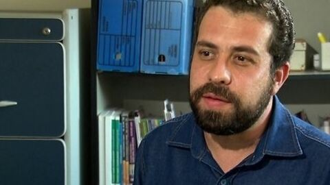 Boulos denuncia Pazuello: gastou R$ 90 milhões com cloroquina e 9% da verba com vacinas