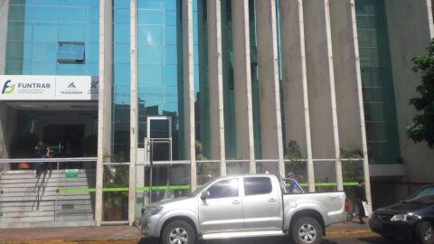 Público pode agendar atendimento para buscar entre mais de mil vagas