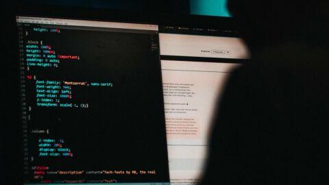 """10 milhões de senhas de e-mails são vazadas; mais exposta foi a """"Caixa.gov.br"""""""