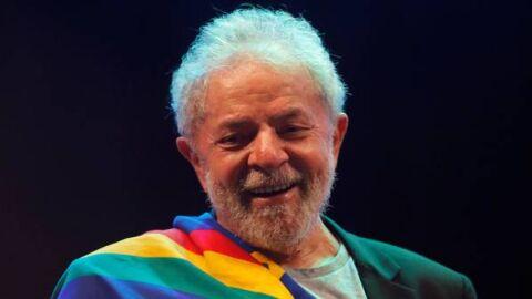 Condenação de Lula é anulada e ex-presidente volta a ser ficha limpa
