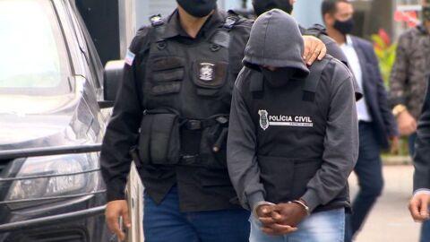Tio que estuprou sobrinha de 10 anos é condenado a 44 anos de prisão em São Mateus (ES)