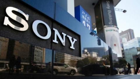 Sony confirma saída do Brasil e paralisação de vendas de equipamentos