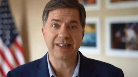 Embaixador dos EUA dá ultimato a Bolsonaro na questão 'metas ambientais'