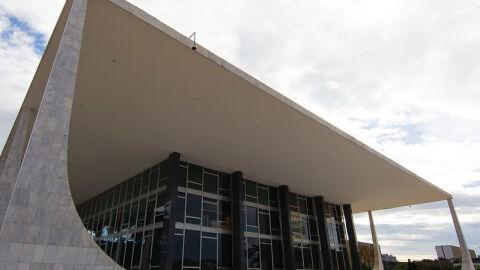 STF julga hoje (14. abril) CPI da Covid-19 e anulação das condenações de Lula