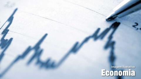 Governo autoriza segunda rodada de excedentes da cessão onerosa
