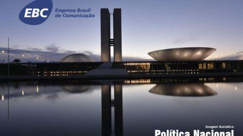 Assembleia de Minas quer levantar R$7 bilhões com projeto contra crise
