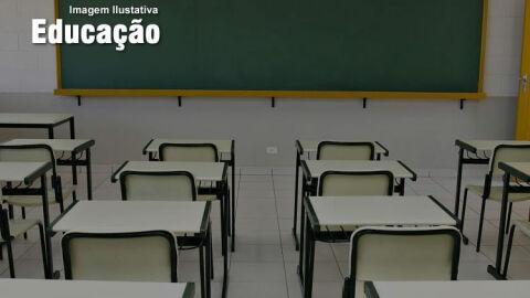 Universidade Virtual do Estado de São Paulo oferece 11 mil vagas