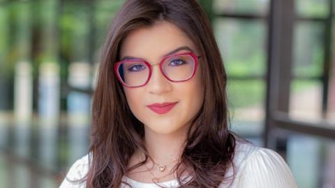 Esposa de Tio Trutis 'pula de cargos' e abre 2021 ganhando R$ 4,8 mil em gabinete amigo