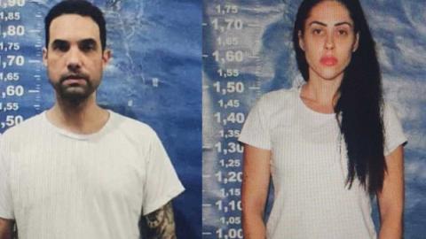 Polícia carioca conclui e tem provas para concluir caso do menino Henry Borel