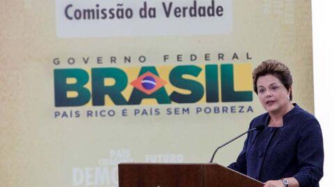 Dilma é absolvida pela TCU no caso da compra da refinaria de Pasadena