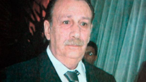 Com saúde debilitada, Fahd Jamil se entrega para tentar prisão domiciliar