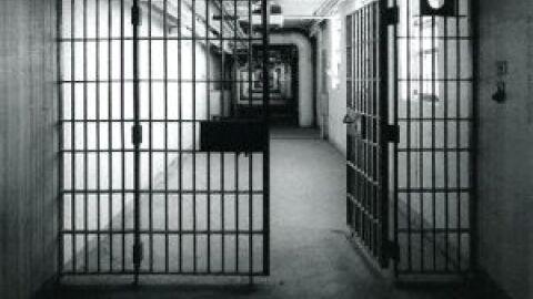 Audiência discutirá violência contra servidores do sistema penitenciário no Pará
