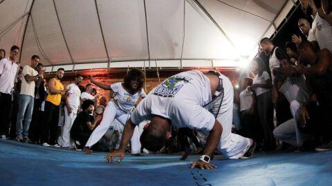 Cancelado debate sobre panorama cultural da Bahia