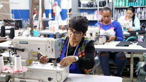 Auxílio emergencial para pequenas empresas será tema de audiência