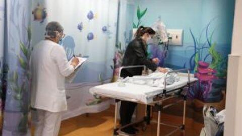 Comissão debate impacto da pandemia em crianças e adolescentes