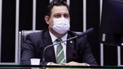 Proposta prevê isenção de IPI para compra de ambulâncias durante a pandemia