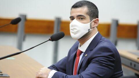Conselho de Ética ouve testemunhas dos casos Flordelis e Daniel Silveira