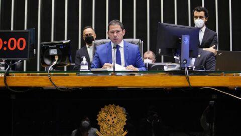 Relator permite bloqueio de R$ 9 bilhões em despesas discricionárias