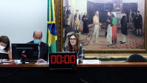 CCJ começará na segunda-feira série de audiências públicas sobre reforma administrativa