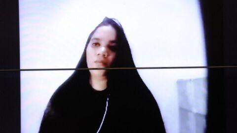 """Filha diz que Flordelis é """"cabeça n° 1"""" do assassinato de pastor"""