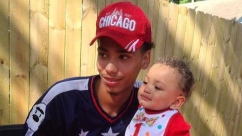 """Policial que matou jovem negro nos EUA diz que """"amou cada minuto [da carreira]"""" ao pedir demissão"""