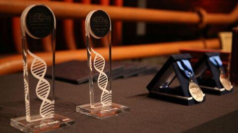 Prêmio de Jornalismo de R$ 28,6 mil abre inscrições com tema: cobertura em 'Saúde'