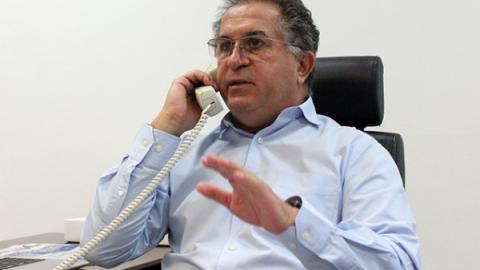 Compromisso com o social é o carimbo de gestão em Mato Grosso do Sul