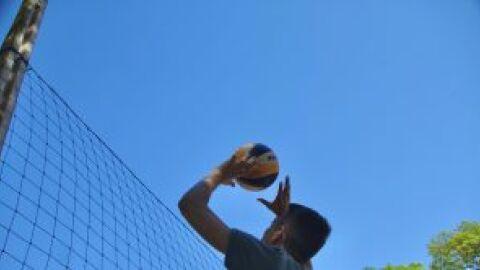 Fundesporte, Sejusp e SED capacitam profissionais que atuarão em programa socioesportivo em Uneis