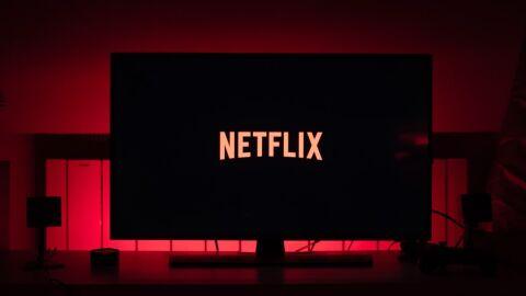 Netflix: confira os lançamentos para aproveitar no final de semana