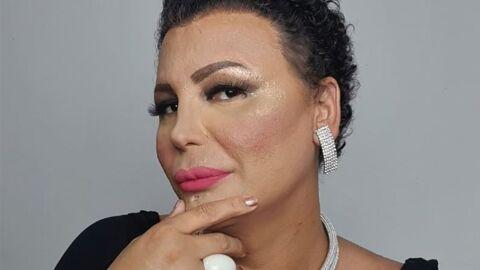 "Luisa Marilac precisa retirar silicone urgentemente: ""Sinto dores insuportáveis"""