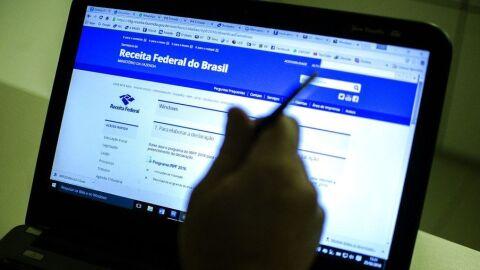IR 2021: adiamento da entrega da declaração pode afetar a restituição?