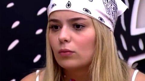 'BBB 21': Fala racista de Viih Tube não é exibida pela Globo