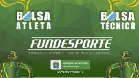 Candidatos com inscrições indeferidas do Bolsa Atleta têm até hoje (12. abril) para recurso