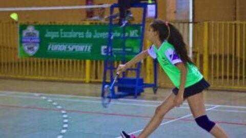 Planejamento básico de treinamento desportivo é tema de curso on-line da Fundesporte