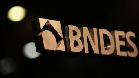 Vale: BNDES já tem demanda de R$12 bi para debêntures da mineradora