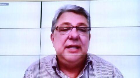 Empresas que emitem laudos de saúde junto ao Detran deverão estar inscritas no CNES
