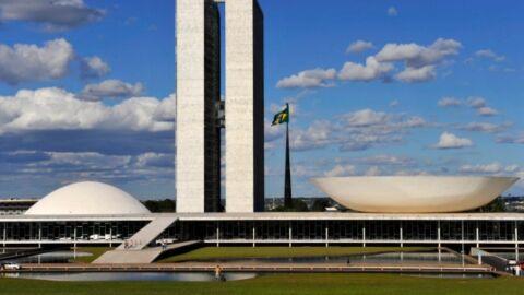 Em meio a impasses do Orçamento, governo corre para entregar LDO 2022